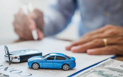 Can You Get a Car Loan with Bad Credit in Miami?