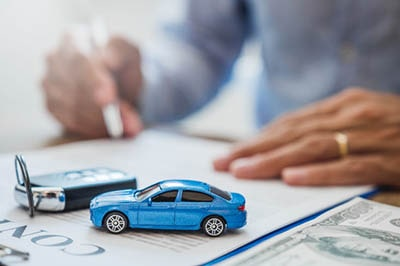 DMR Auto Car - Is it possible to get a car loan with bad credit in Miami-