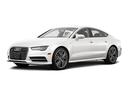 Buy New or Used Audi A7 in Miami with Bad Credit